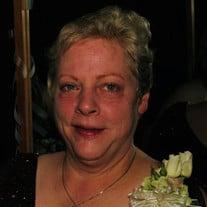 Linda Ann Mathis