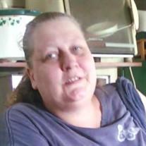Shirley Susan Habig