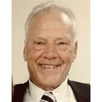 Ronald Kenneth Heilman Sr.