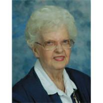 Eva P. Brookman