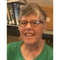 Sally J. Koch