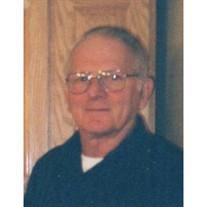 Sherman F. Hodgson