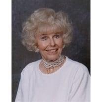Beth Hanson Alberts