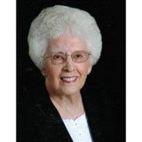 Joan C. Hepler