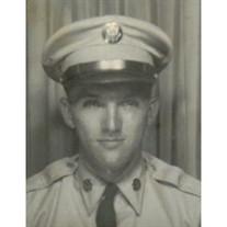 Leonard F. Hose