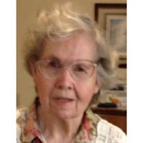 Esther L. Kuntzelman