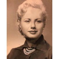 Joan C. Hunziker