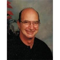 Paul Eugene Leopold