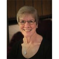 Diane Lohman