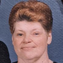 Judy D. Bruss