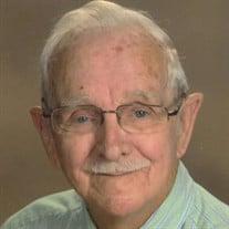 Dan G. Calderwood