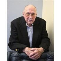 Leonard B. Bastian