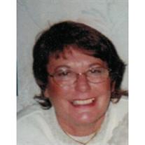 Susan K. Miller