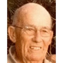 George M. Hoffman