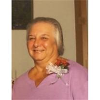 Kathleen L. Stucky