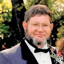 DANNY L. SCHAAF