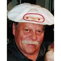 Larry L. Altensey