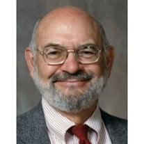 James N. Kleindl