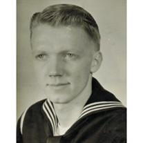 Robert Harold Anderson