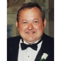 Thomas Gene Miller