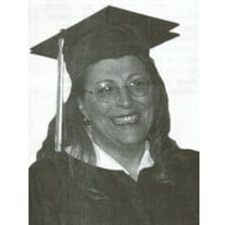 Shirley H. Kreder