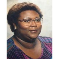 Clara L. Euell