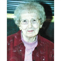 Lois G. Eickman