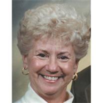 Joanne Lee Chambers