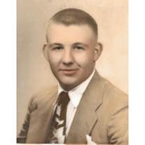 Roger D. Recoy