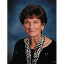 Patricia A. Nevenhoven