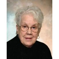 Susan A. Swift