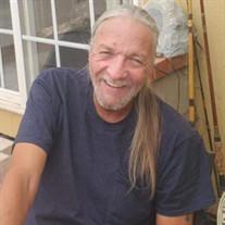 Keith Eugene Hoskinson