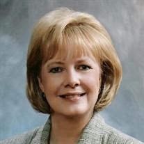 Deborah Ann Colburn (Hutto)