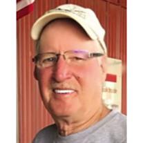 Dave Foust