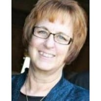 Barbara Lee Ludewig