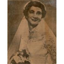 Nancy Lee Sager