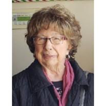 Linda L. Gift