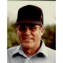 Earl H. Wyatt Jr.