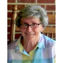 Edna J. Meyer