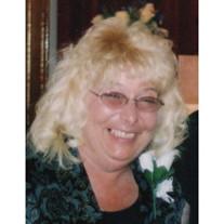 Pamela J. Vautsmeier