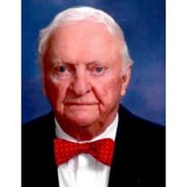 Lyle J. Reedy