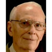 Dale E. Schmertman