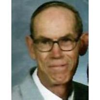 Richard C. Schaible