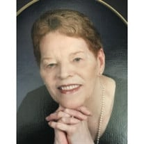 Norma F. Andersen