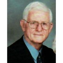 Richard Ralph Manson