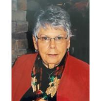 Betty J. Lied