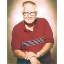 Roger R. Shade