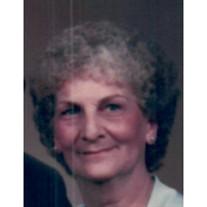 Charlene J. Suess