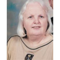 Shirley J. Lenz