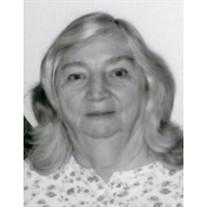 Fay I. Hartman